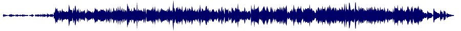 waveform of track #84801