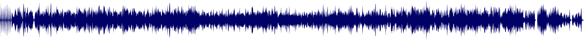waveform of track #84817