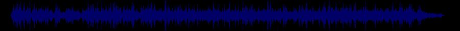 waveform of track #84819