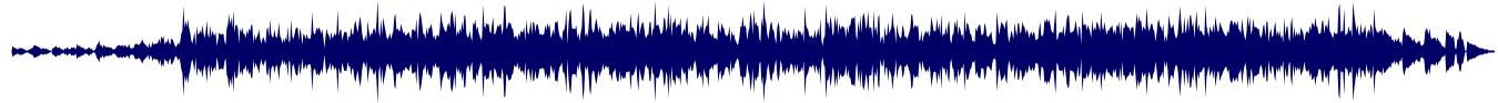 waveform of track #84833
