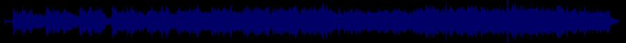 waveform of track #84844