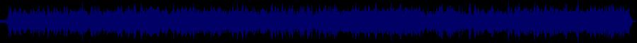 waveform of track #84851