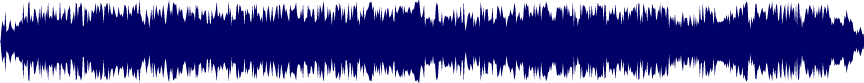 waveform of track #84855