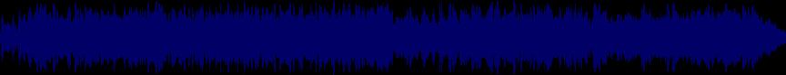waveform of track #84862