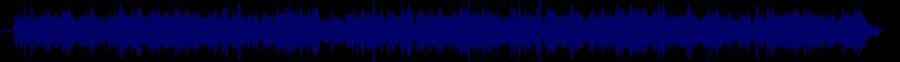 waveform of track #84867