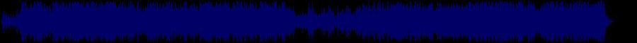 waveform of track #84882