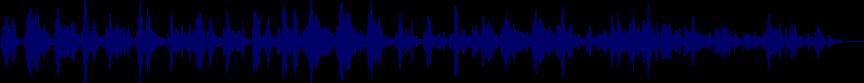 waveform of track #84893