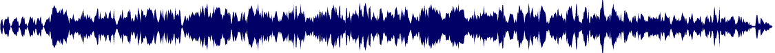 waveform of track #84903