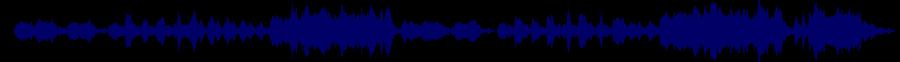 waveform of track #84905