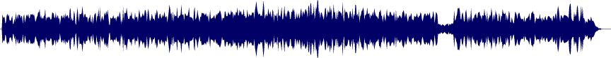 waveform of track #84906