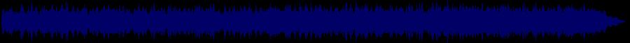 waveform of track #84930
