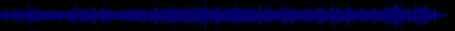 waveform of track #84949