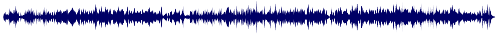 waveform of track #84951
