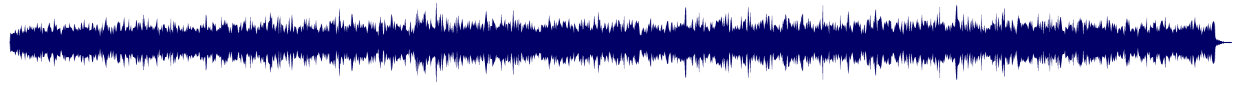 waveform of track #84957