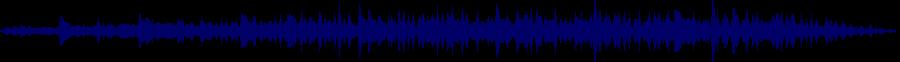 waveform of track #84959
