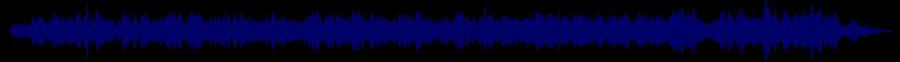 waveform of track #84969