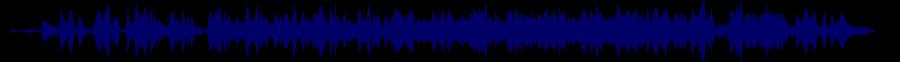 waveform of track #84970