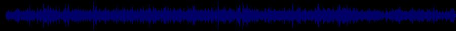 waveform of track #84979