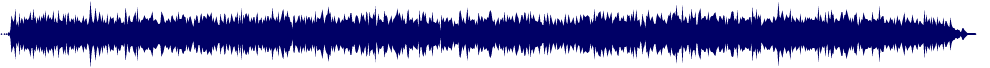waveform of track #84986