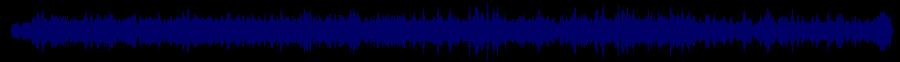 waveform of track #84993