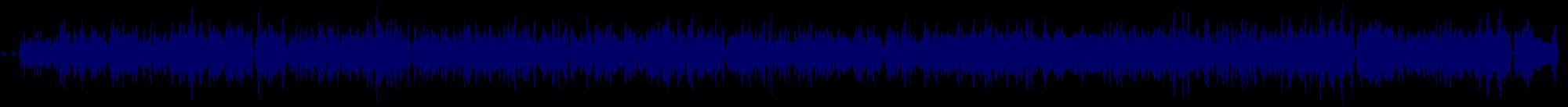 waveform of track #84994