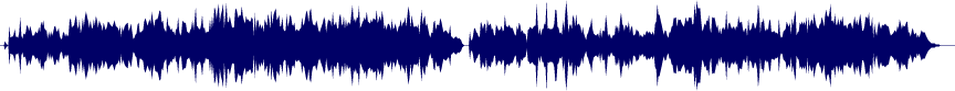 waveform of track #84998