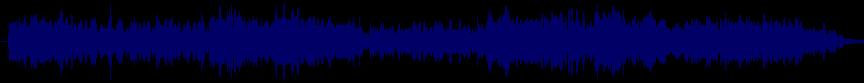 waveform of track #84999