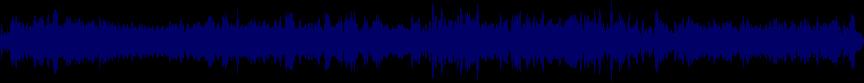 waveform of track #8511