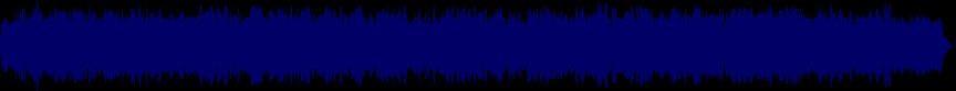 waveform of track #8523