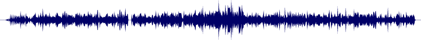 waveform of track #8524