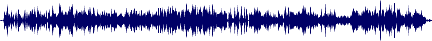 waveform of track #8551
