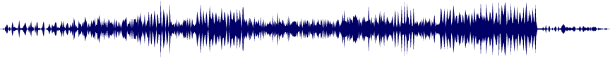 waveform of track #8584