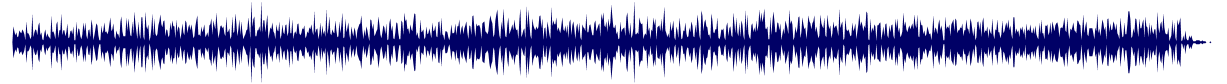 waveform of track #85001