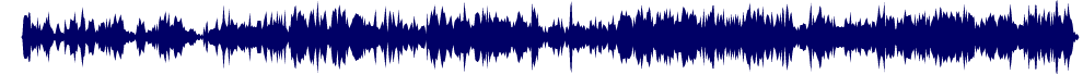 waveform of track #85008
