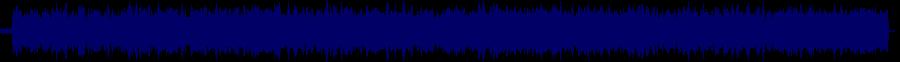 waveform of track #85029