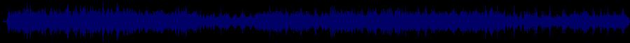 waveform of track #85035