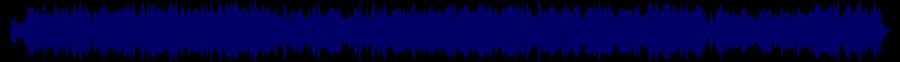 waveform of track #85036