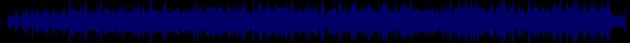 waveform of track #85040
