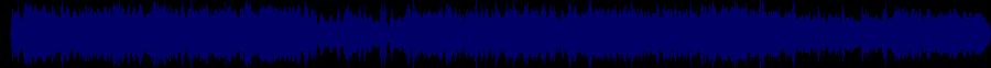 waveform of track #85043