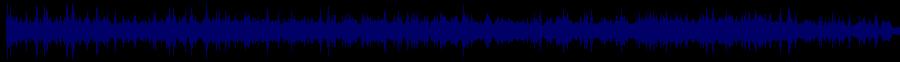 waveform of track #85064