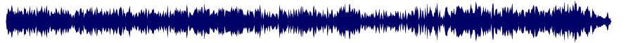 waveform of track #85067