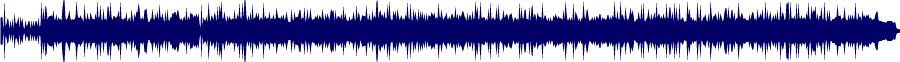waveform of track #85092