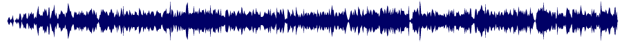 waveform of track #85096