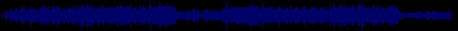 waveform of track #85097