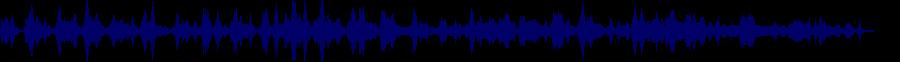 waveform of track #85098