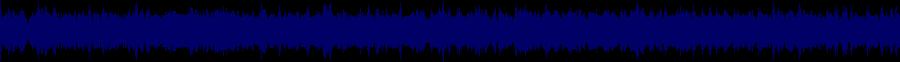 waveform of track #85117