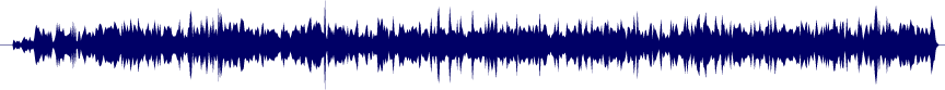 waveform of track #85123