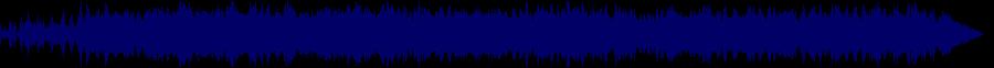 waveform of track #85126