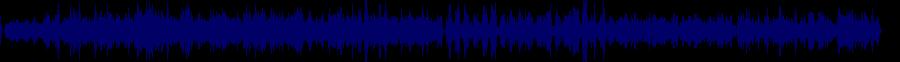 waveform of track #85128