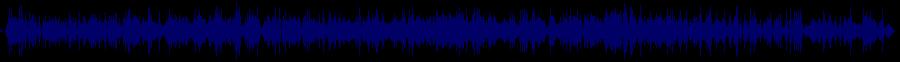 waveform of track #85136